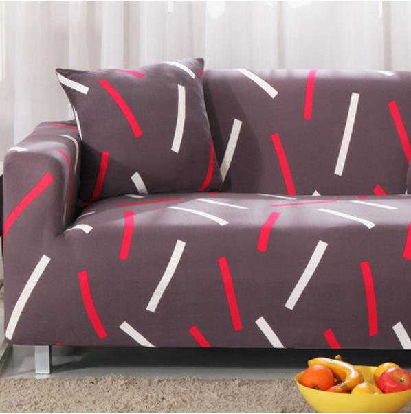 Popular Simple Sofa CoversBuy Cheap Simple Sofa Covers lots from