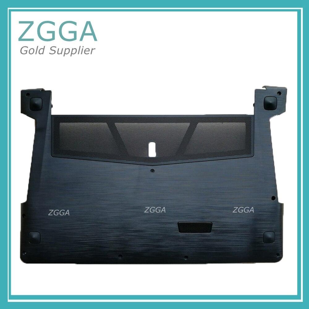 90201985 Lenovo Ideapad Y500 Y510P Bottom Case Door Cover AP0RR00090J