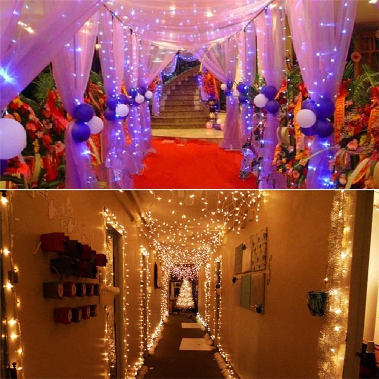ECLH-Outdoor-String-Lights-5M-10M-20M-30M-50M-100M-Led-Garland-String-Fairy-Light-8 (2)