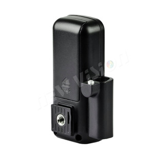 Image 5 - Godox CTR 16 CT 16 16 ערוצים Wireless פלאש מקלט עבור Canon Nikon Pentax סטודיו פלאש (ללא משדר)