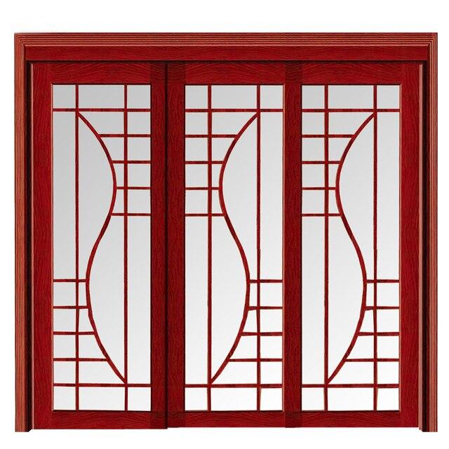 US $100 0 |house aluminum door and window manufacturing, window and door  grill design on Aliexpress com | Alibaba Group