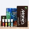 Профессиональная живопись масляными красками 12 мл масляными красками для художника школьника и художественных принадлежностей