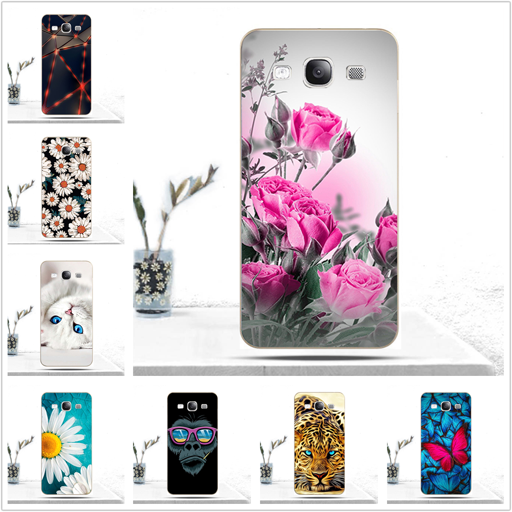 top 9 most popular sumsung galaxi s3 case list and get free