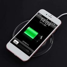 Wireless Fast Charge Charging Dock