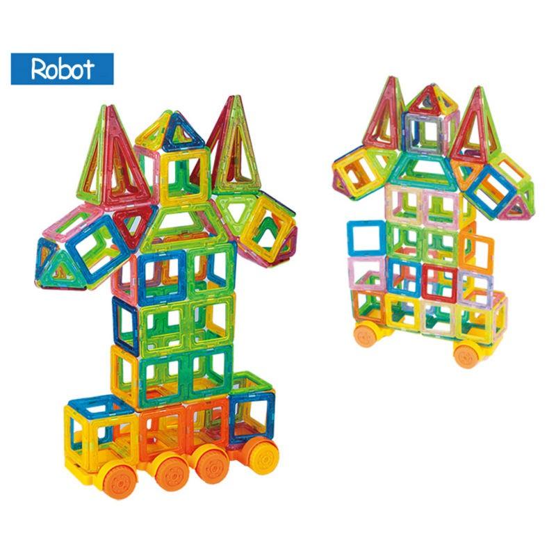 Mini-158pcs-lot-Magnetic-Construction-Models-Building-Blocks-Toys-DIY-3D-Magnetic-Designer-Learning-Educational-Bricks (2)