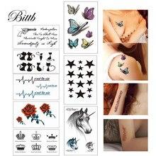 Tatuaż Nogi Promocja Sklep Dla Promocyjnych Tatuaż Nogi Na