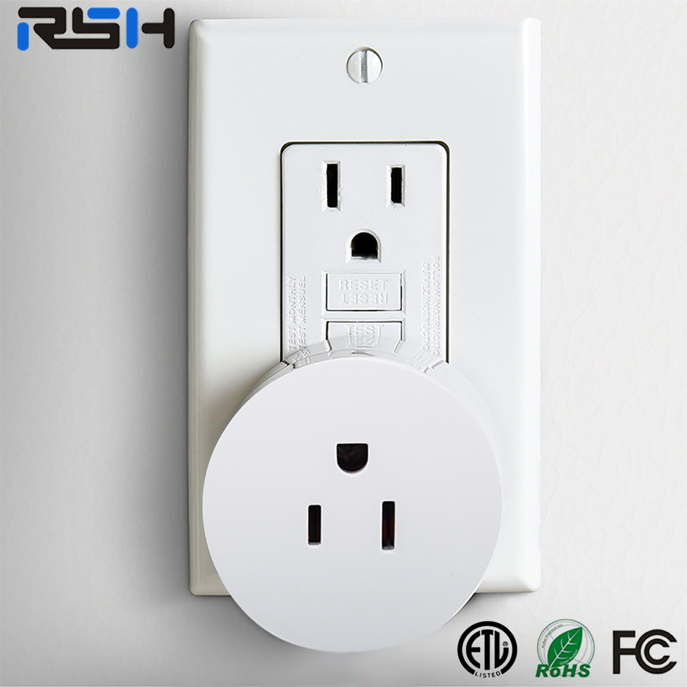 thoughts on later most popular amazon smart plug reset ...