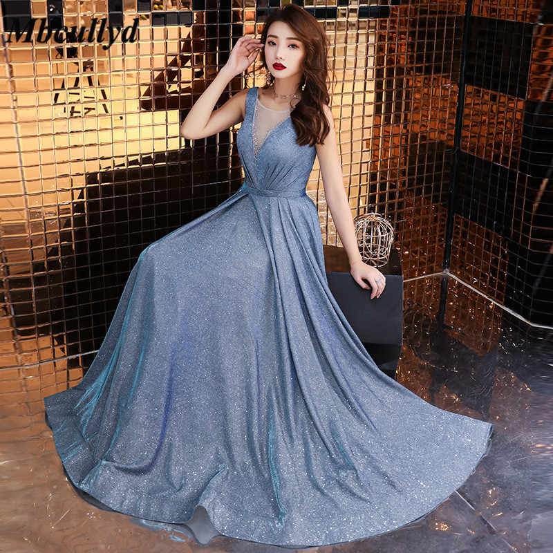 Detail Feedback Questions About Mbcully Bridesmaid Dresses 2019