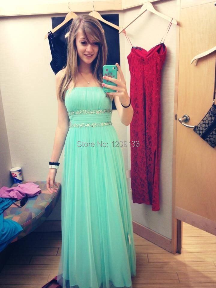 long prom dresses under 100 page 1 - prom dresses