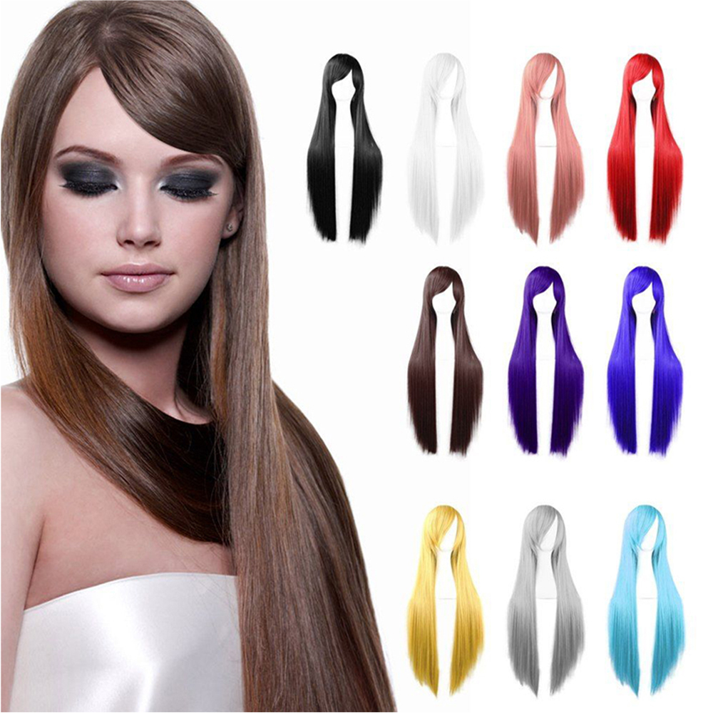 popular wigs hairbuy cheap wigs hair lots from china wigs
