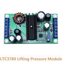 LTC3780 High Power Automatic Voltage Module Vehicle Computer Power Supply