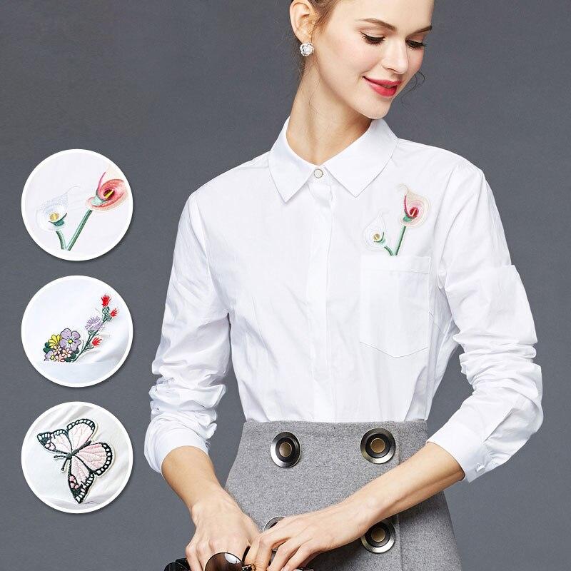 Картинки по запросу Необычная белая блуза
