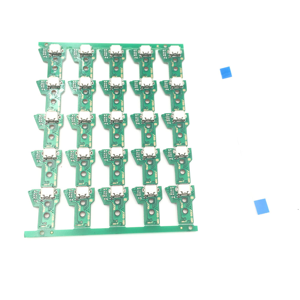 cheapest 100PCS 7000x 75000 77000 Power Reset Switch Ribbon Flex Cable For PS2 30000 50000 70000 79000 90000 for PS4 PS3 slim Wiiu pad