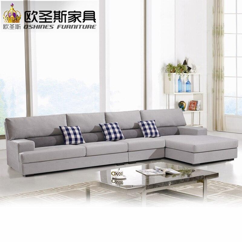 Modern Furniture Fair 2017 online get cheap china furniture fair -aliexpress | alibaba group