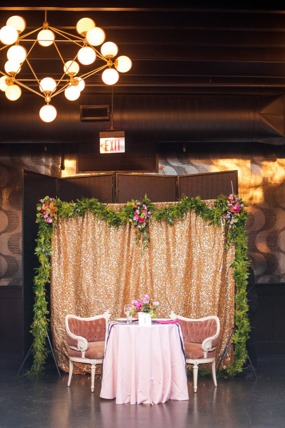 Gold Sequin Photography Backdrop, Photography Backdrop, Gold Sequin Backdrop, Gold Sequin Photo Booth Backdrop, Photo Booth Back