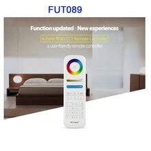 M 2.4G wireless RF RGB CCT RGBWW Remote controller,FUT091/FUT092/FUT095/FUT096/FUT098/FUT005/FUT006/FUT007/FUT089