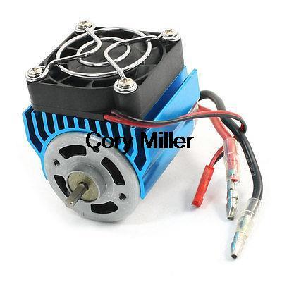 7.2-16VDC 32000RPM 2...