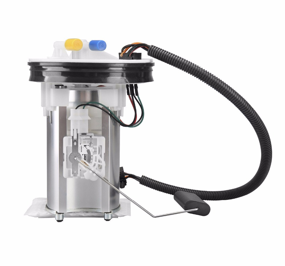 New Fuel Pump and Strainer Set Assembly Jeep CHEROKEE 1996 2.5L 4.0L