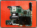 434660-001 for HP Pavilion dv9000 Notebook for HP Pavilion DV9000 DV9500 DV97000 laptop motherboard Tested Good Free Shipping