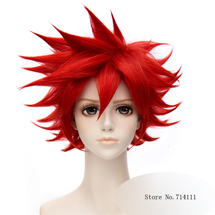 Spiked Wig Reviews - Online Shopping Spiked Wig Reviews on Aliexpress ...