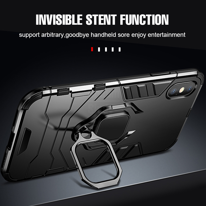Luxury-Armor-Holder-Case-For-IPhone-X-XR-XS-Max-Phone-Case-Full-Cover-For-IPhone (1)