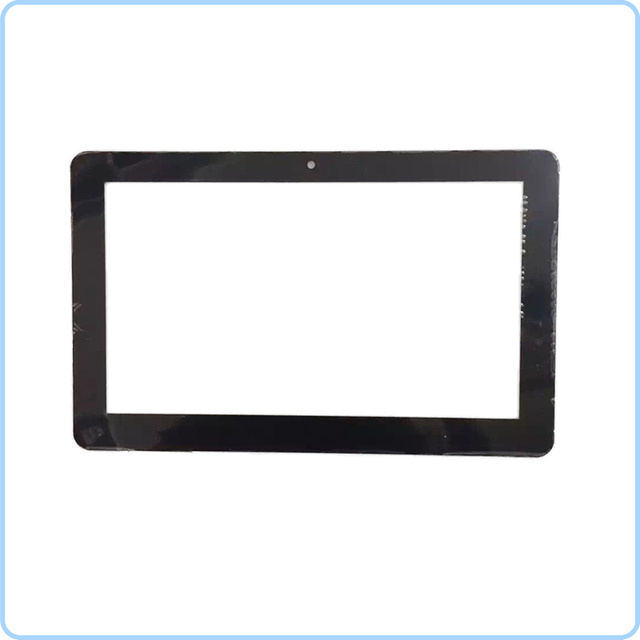New 10.1 Inch Touch Screen Digitizer Panel For Multilaser M10 tablet pc