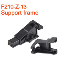 Original Walkera F210 RC Helicopter Quadcopter Spare Parts Support Frame Support Bracket F210-Z-13