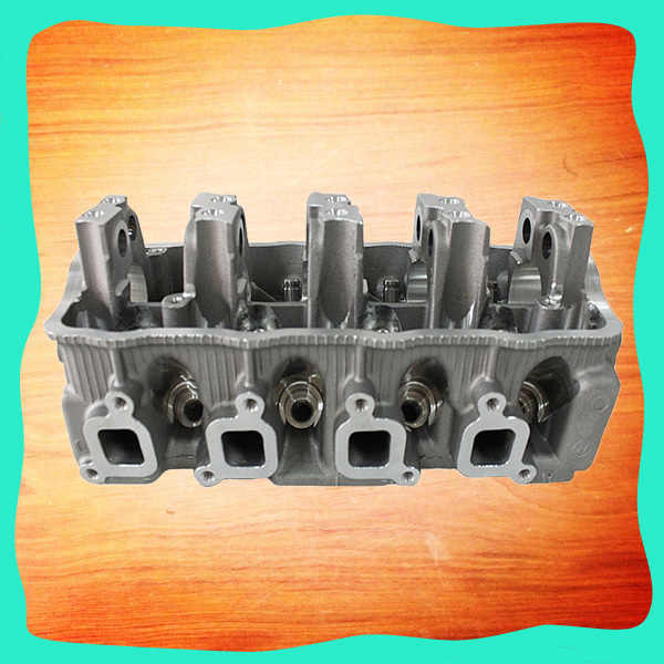 F10A  Engine Parts  Cylinder  Head  11110-80002  Applied  for  Suzuki SJ410/Sierra/Jimny/Samurai/Supper carry 970cc 1.0L 8v