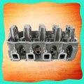 F10A детали двигателя  Головка блока цилиндров 11110-80002 для Suzuki SJ410/Sierra/Jimny/Samurai/support carry 970cc 1.0L 8v