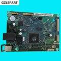 Frete Grátis!!! placa do formatador placa lógica principal formatter pca conj mainboard mother board para hp m225dw m226dw cz232-60001