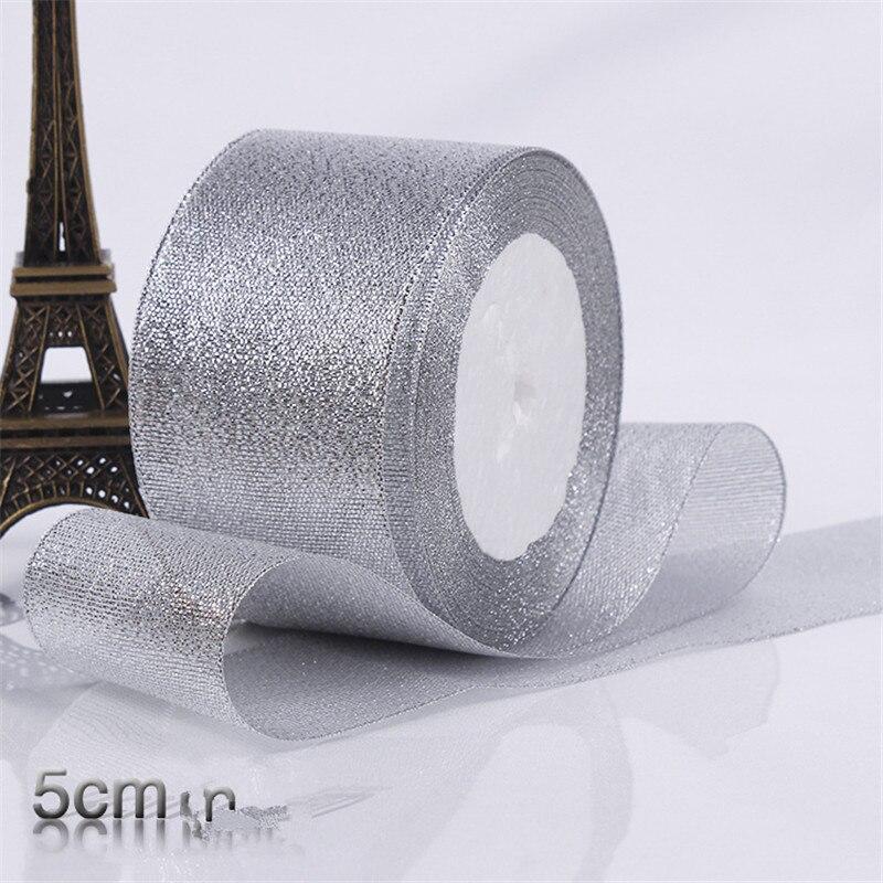 5CM Silver