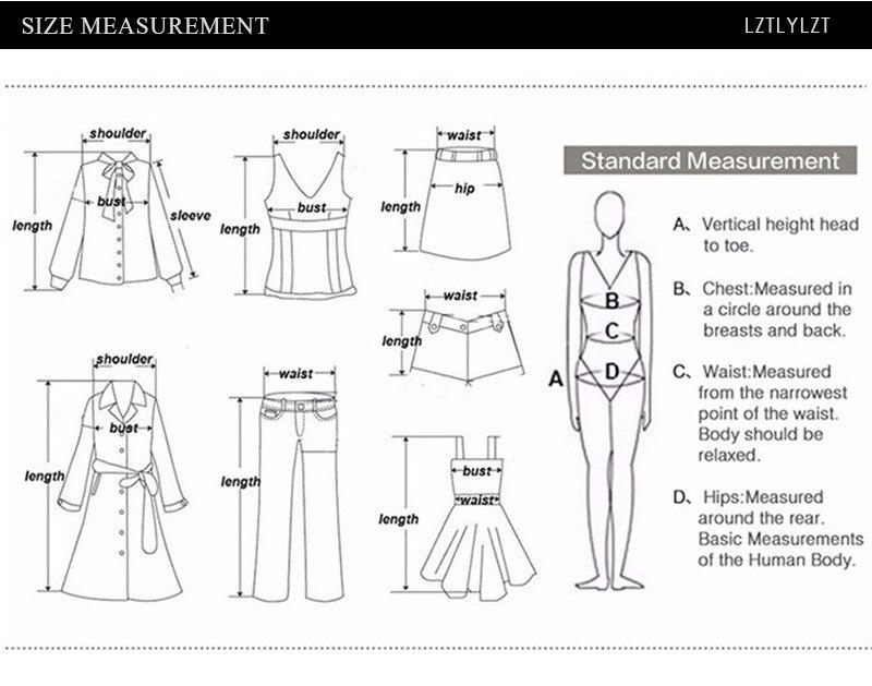 Foply Woman Pajamas Sets Hot Summer Short Sleeve Thin 2017 Pyjamas Home Furnishing Clothing Cartoon Print Cute loose sleepwear