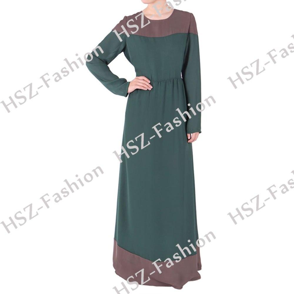Дешевая одежда из китая