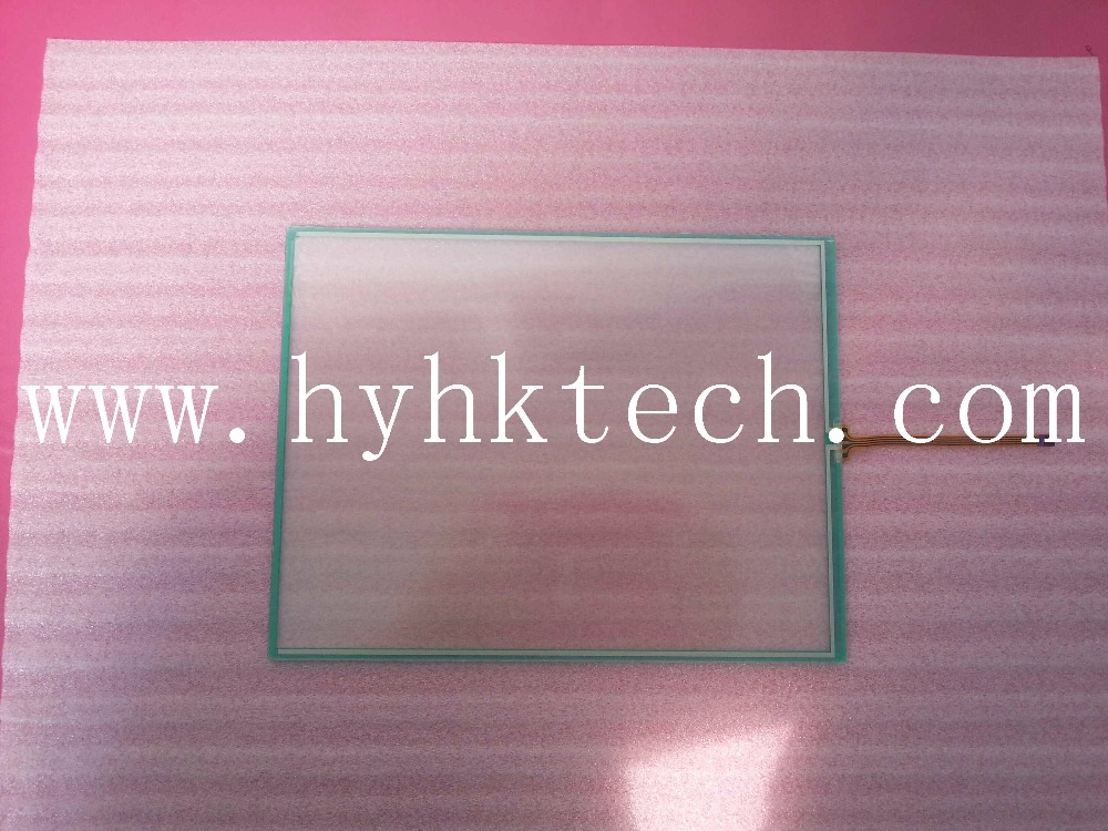 1201-110R New&original touch panel, in stock mcc95 16io1b new original goods in stock