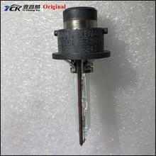 1 шт. YCK оригинальный D2S лампы HID Xenon налобный фонарь 66240 66040 (натуральная кожа и б/у) собраны в Германии