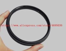 Новый для Tamron SP 150-600 мм F/5-6,3 Di VC USD G2 зум-объектив A022 Передняя бочка УФ фиксирующее кольцо Ремонт Часть
