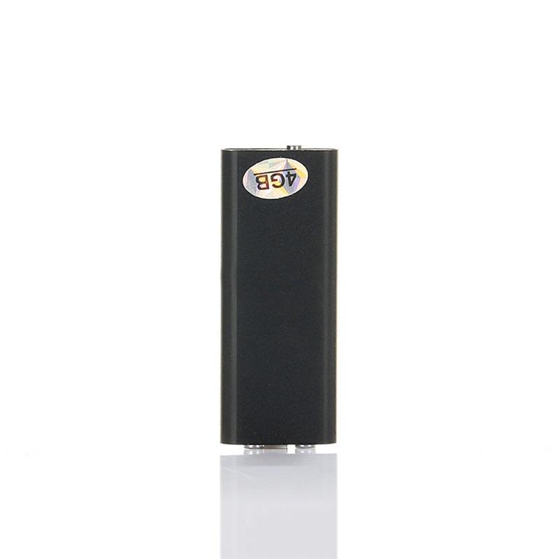 Digital Audio Voice Recorder (3)