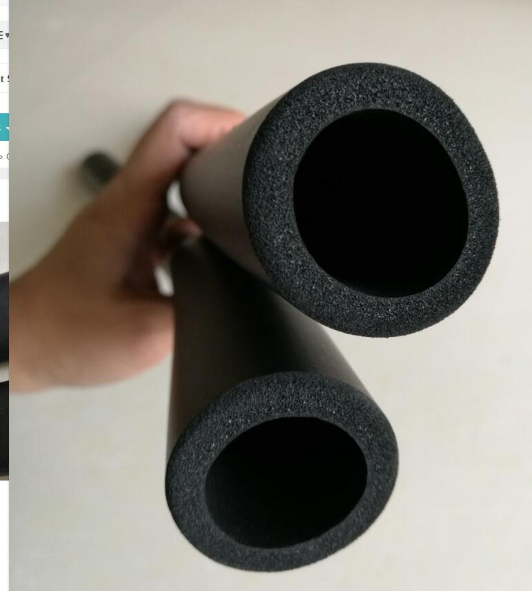 Handle Bar Grips Set,handle Grips,EVA Handle Grips,Foam Protector,Dia Of Inner Hole 23mm And Len  500mm ,pair