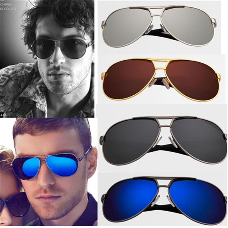Fit Over Sunglasses Reviews  fitover sunglasses reviews online ping fitover sunglasses