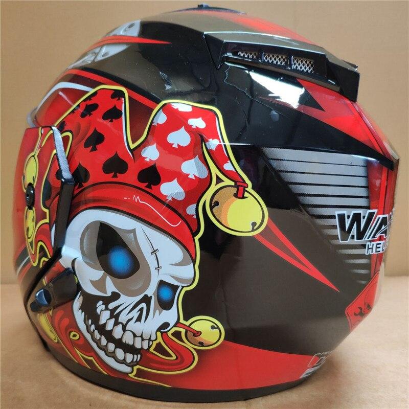 new flip up helmet mountain bike motorcycle helmet atv. Black Bedroom Furniture Sets. Home Design Ideas