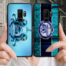 Yinuoda Phone Case For Russian Zenit Saint Samsung Galaxy S10 S9 Plus S6 S7 Edge Silicon Cover Soft TPU For S9 S10 Lite Case