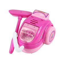 Vaccum Cleaner Toy Set Early Education Dummy Household Pretended Play Children Kid Boy Girl Mini Kitchen Electrical Appliance