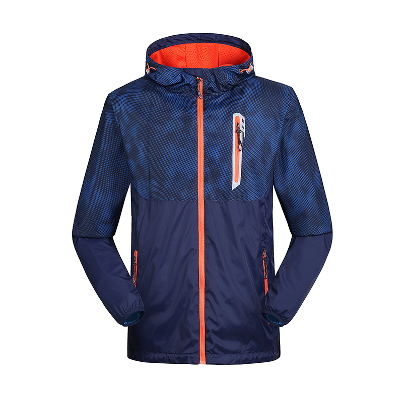 Popular Design Sports Jackets-Buy Cheap Design Sports Jackets lots