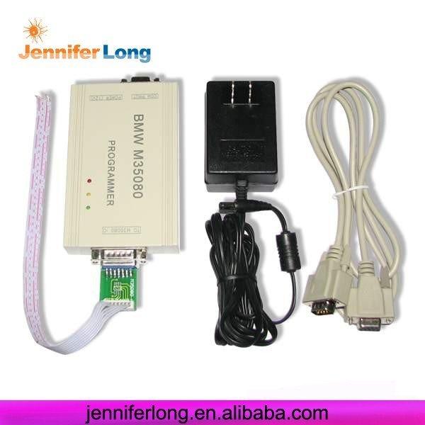 2011New Price M35080 Auto ECU Programmer