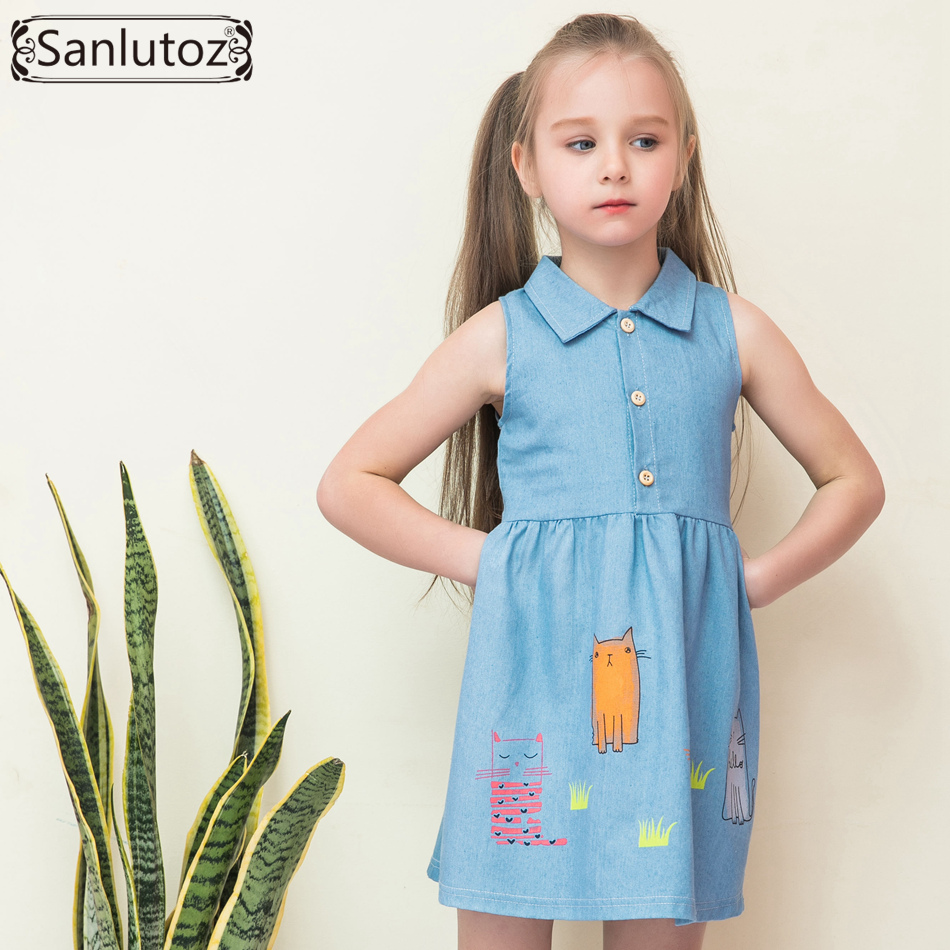 Negative Reviews About Children S Clothing