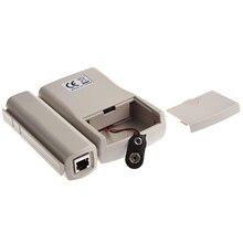 2015 Hot USB LAN Network Phone Cable Tester RJ11 RJ12 RJ45 Cat5