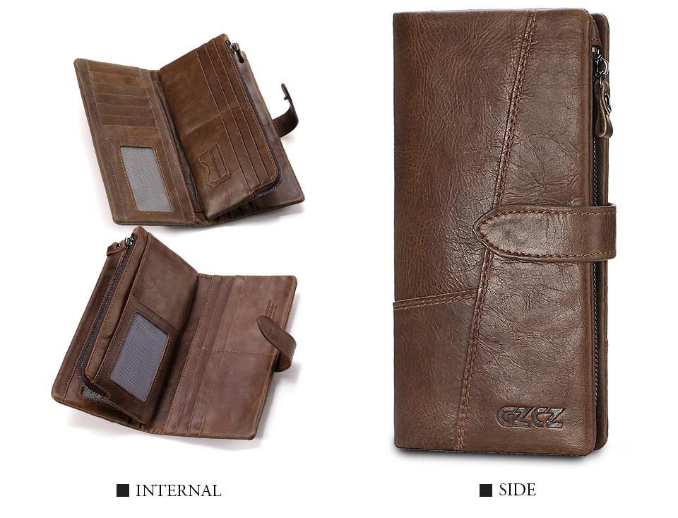 wallet-brown-S_15