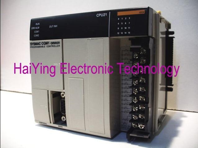 CQM1-CPU21,  CQM1-CPU21-E      CPU  MODULE cqm1 me08r cqm1 me04k cqm1 me04r