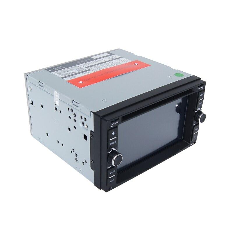 800x800-2