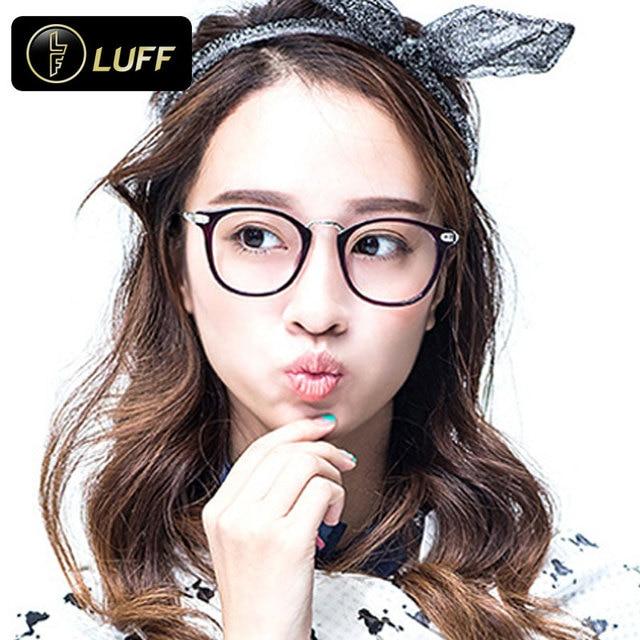 3e08452232 New Fashion female eyeglasses polarized feminine glasses Sunscreen Anti-UV  Shopping women's glasses for driving